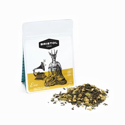 Bristol Chai - Eva biologique