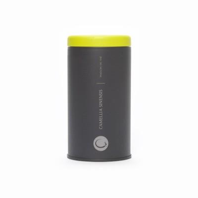 Boîte à thé cylindrique - 300 ml